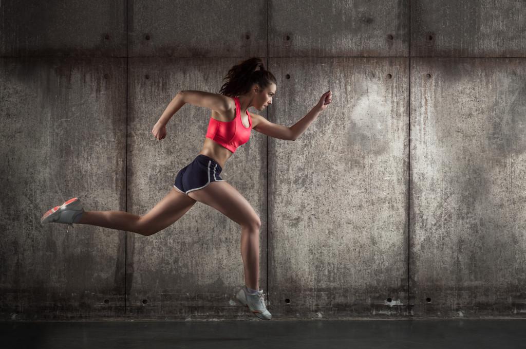 activités-sportives-pour-compléter-un-programme-minceur
