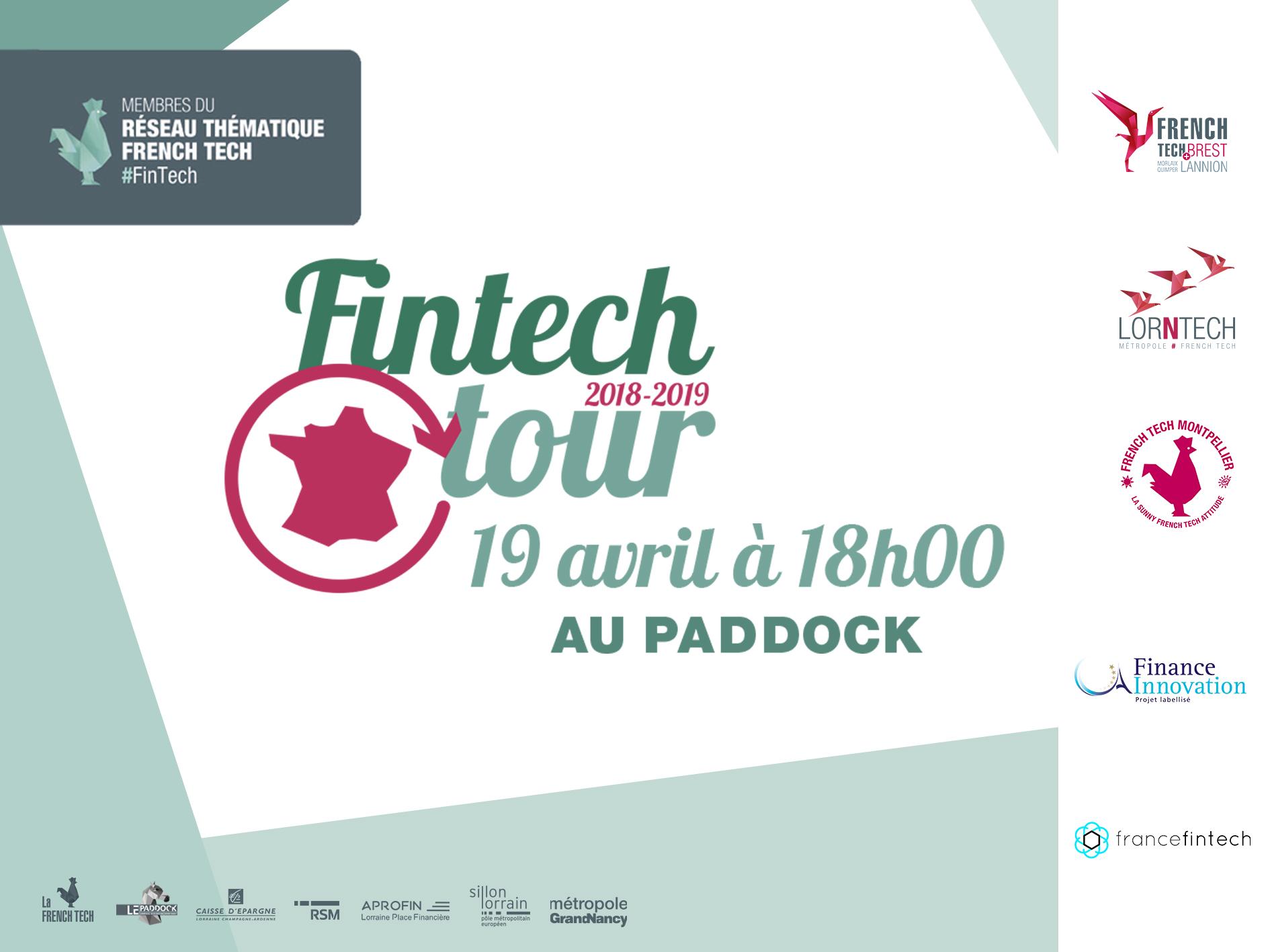 FinTech French Tech