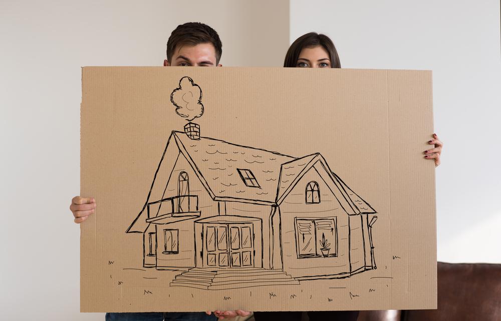 Les taux hypothécaires